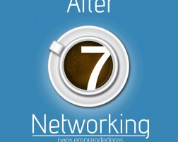 After 7 – Networking para Emprendedores